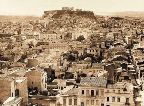 Athina_1912