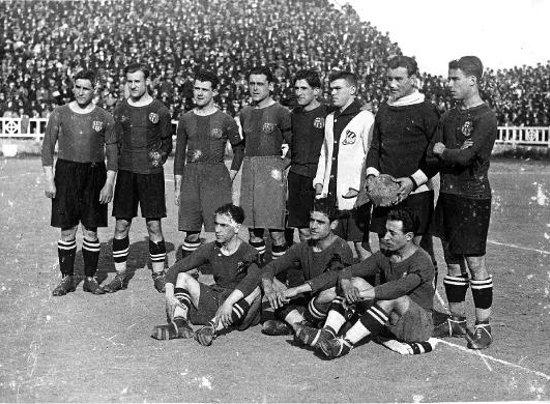 Barcelona_1925