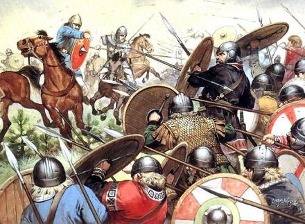 Battle_of_Chalons