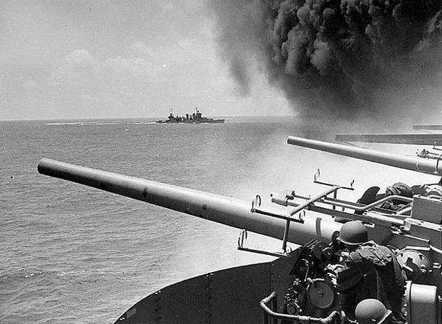Battle_of_Midway-2