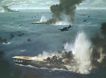 Battle_of_Midway