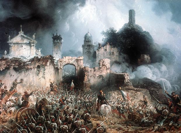 Battle_of_Solferino