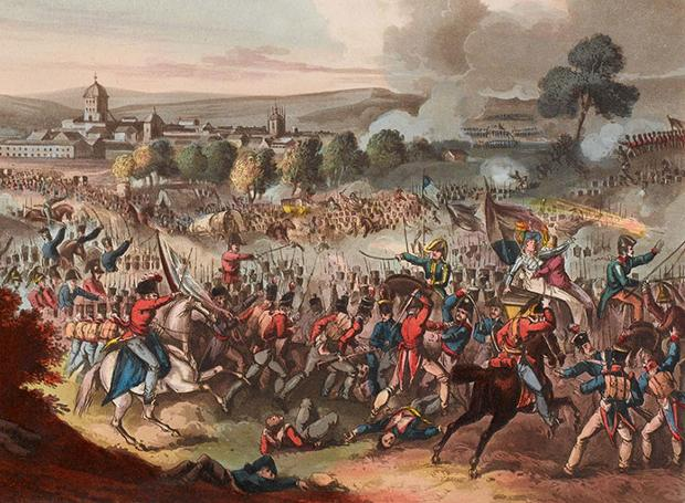 Battle_of_Vitoria