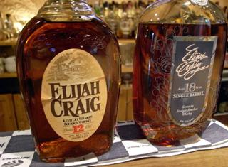 Elijah_Craig