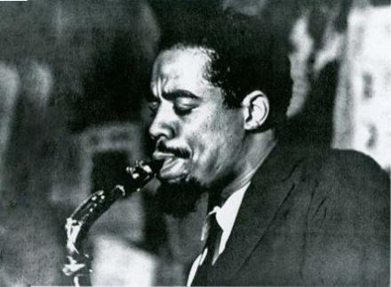 Eric_Dolphy
