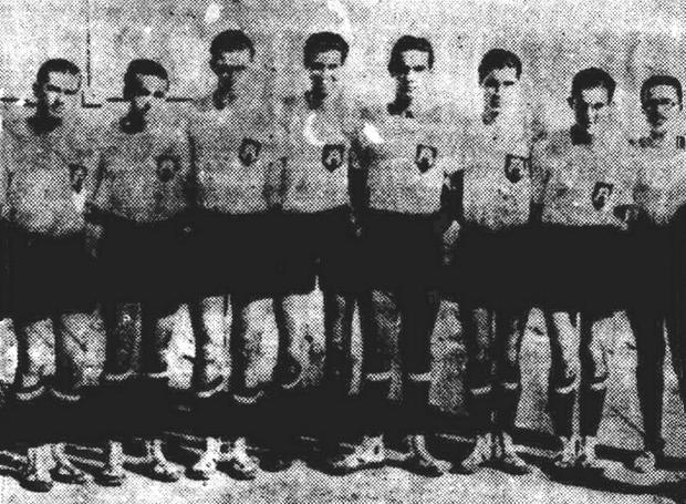 Ethniki_basket-1936