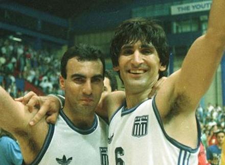 Eurobasket_1987-Galis-Giannakis