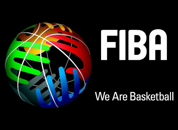 FIBA-logo