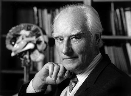Francis_Crick