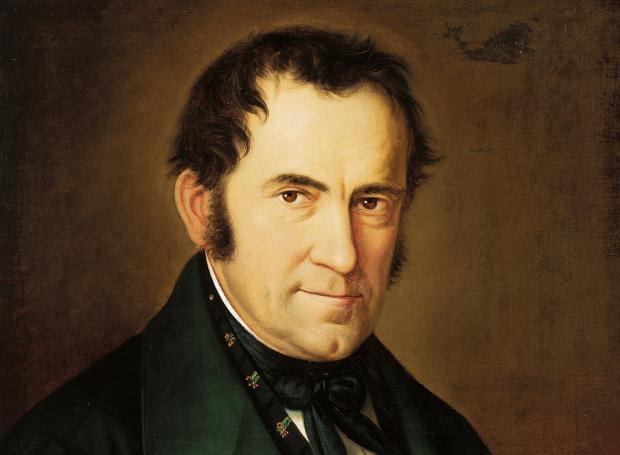 Franz_Xaver_Gruber