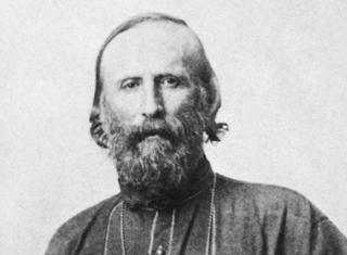 Giuseppe_Garibaldi