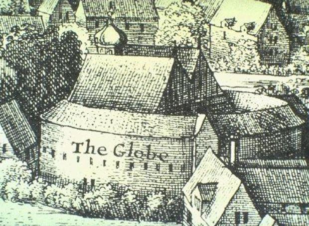 Globe_Theater