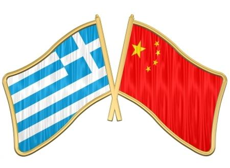 Greek-Chinese_flags