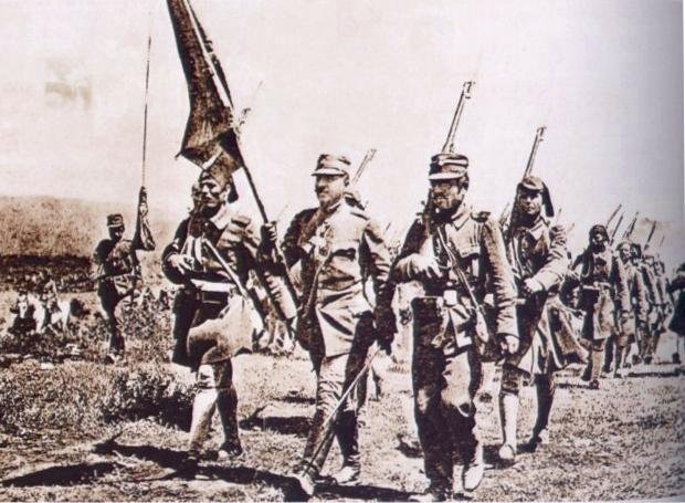 Greek_army_1919