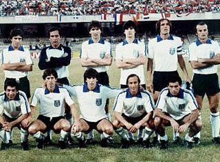 Hellas_Euro1980