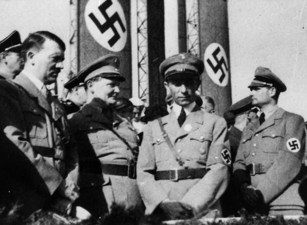 Hitler_Goring_Goebbels_Hess