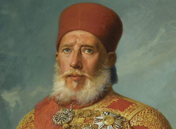 Ibrahim_Pasha