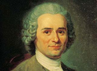 Jean_Jacques_Rousseau