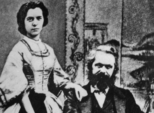 Karl_Marx-Jenny