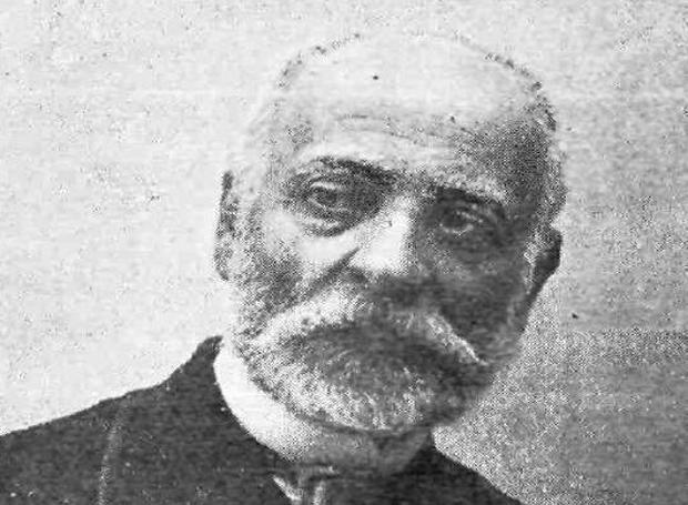 Konstantinos_Volanakis