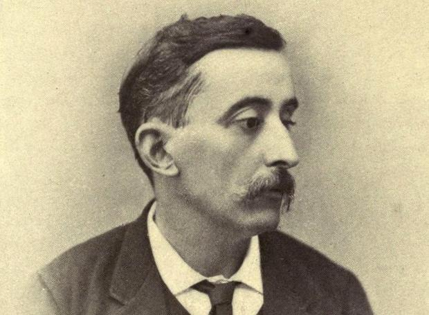 Lafcadio_Hearn