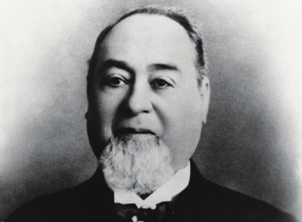 Levi_Strauss
