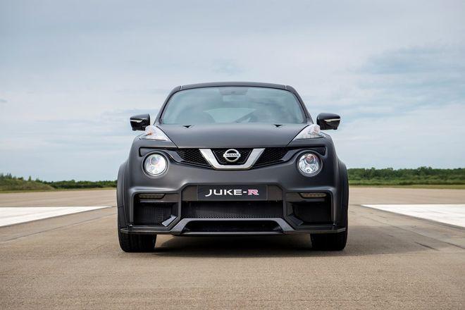 NissanJukeR3