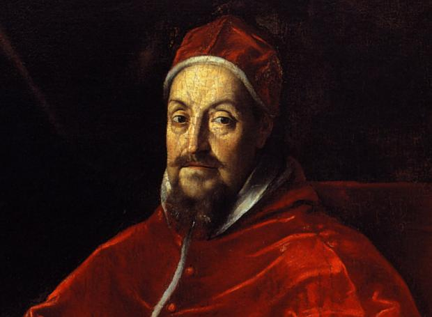 Pope_Gregory_XV