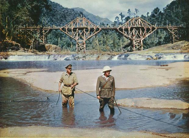 The_Bridge_on_the_River_Kwai