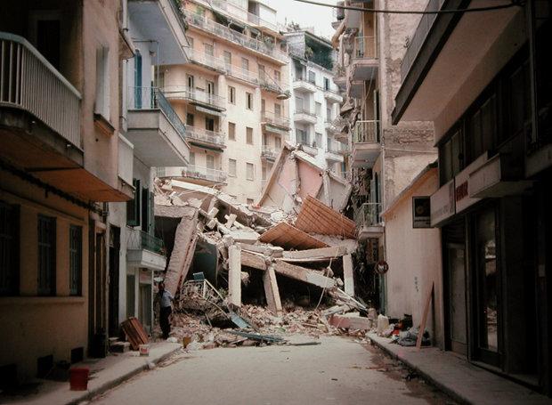 Thessaloniki-seismos-1978