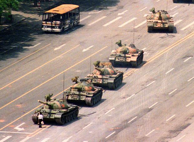 Tiananmen_1989