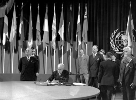 UN-1945