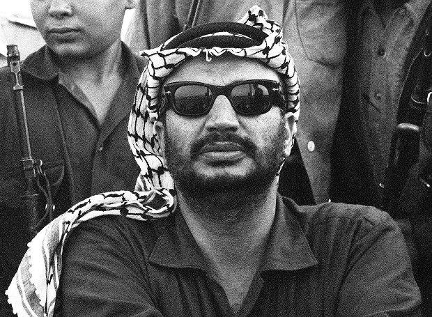 Yasser_Arafat-2