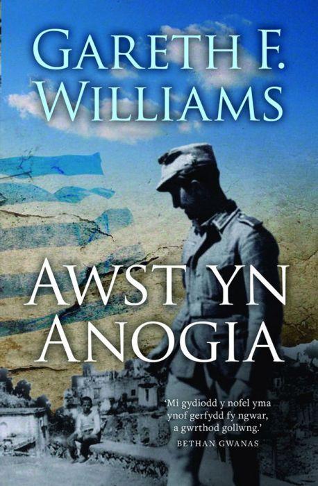 anogeia-williams-1