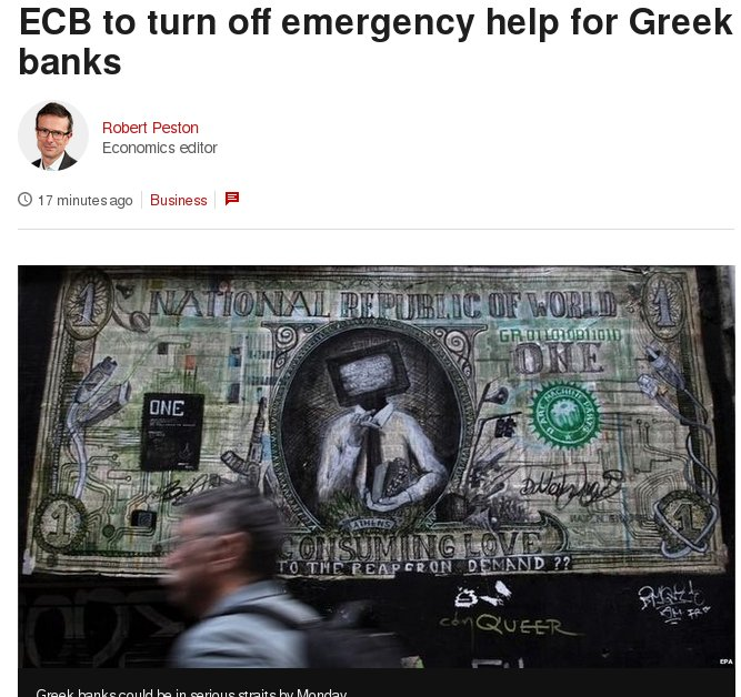 bbc_ecb