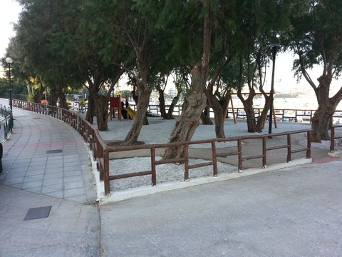 limanaki_nea_hora