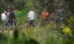 Τραγωδία στο Ηράκλειο: Βρέθηκε νεκρός στο χωράφι του 44χρονος άνδρας