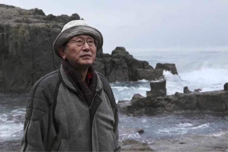 6_portait-yukio-shige-site-internet