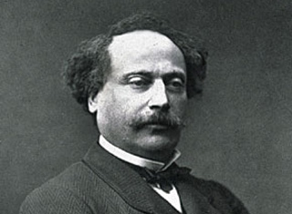 Alexandre_Dumas-fils