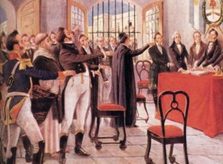 Argentine-Declaration_of_ndependence
