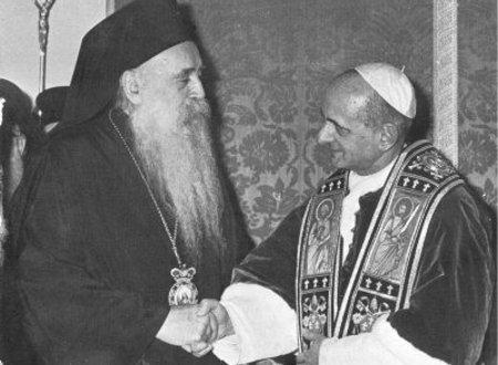 Athenagoras-Pope_Paul-2