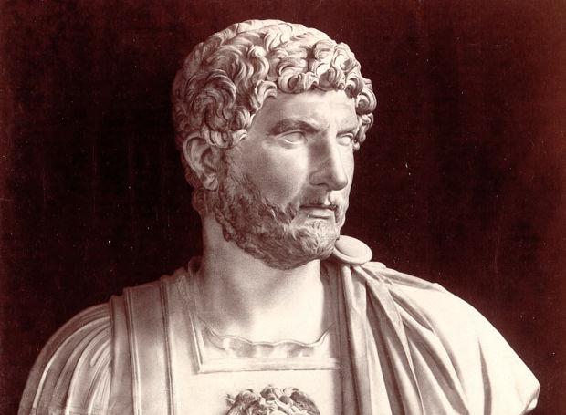 Caesar_Hadrian-2