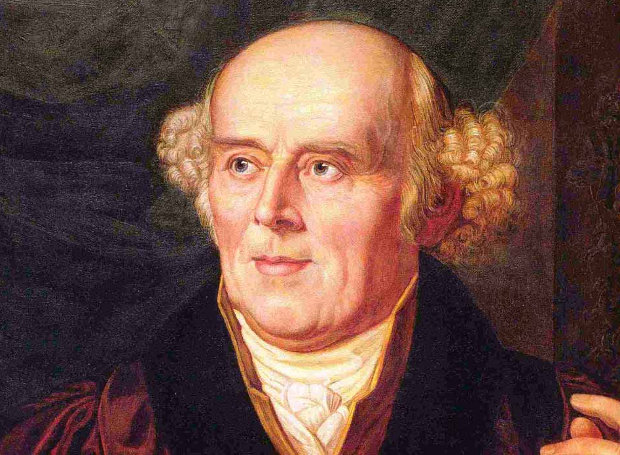 Christian_Friedrich_Samuel_Hahnemann