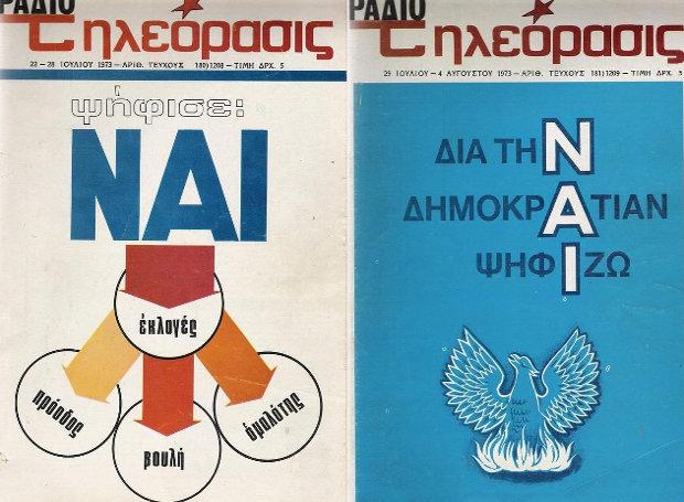 Dimopsifisma_1973
