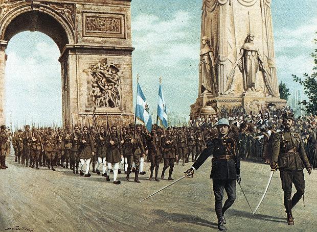Ellinikos_stratos-Parisi-1919