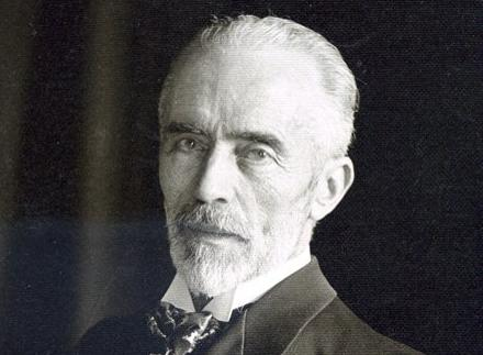 Emil_Kocher
