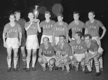 European_Nations_Cup-1960