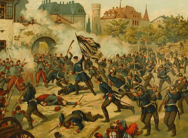 Franco-Prussian_War (1)
