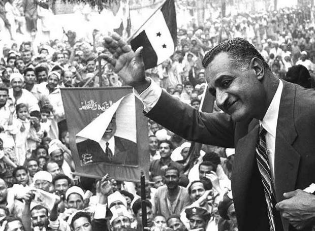 Gamal_Abdel_Nasser-1960