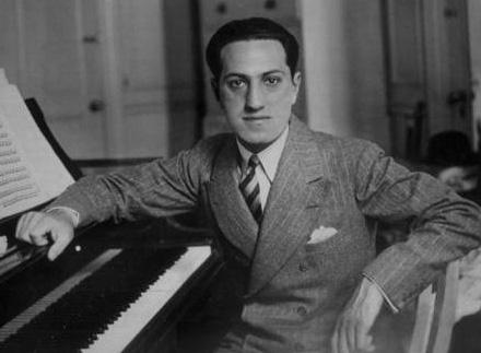 George_Gershwin